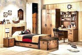 pirate bedroom kids pirate ship bed pirate bedroom pirate bedroom furniture sets best themed bedrooms ideas