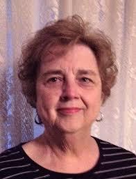 Obituary for Myrna Shaw, Heber Springs, AR