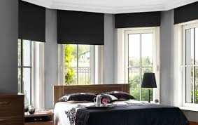 blinds for bathroom window. Single Blinds For Bathroom Window