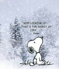 Image result for winter wisdom quotes