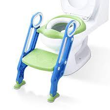 Diskutiere toilettensitz im haushaltsecke forum im bereich sonstiges; Die 5 Besten Toilettentrainer Ratgeber Wunschkind