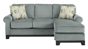 light grey sleeper sofa comfortable sleeper sofa most contemporary sectional pull out queen set white leather chaise small corner for spaces huge couch