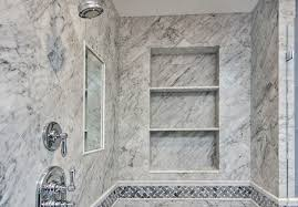 traditional marble bathrooms. Full Size Of Bathroom Flooring:images Carrara Marble Bathrooms Traditional Images