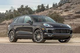 2018 porsche. beautiful porsche intended 2018 porsche