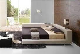 Platform Bed Frames For Sale Foter