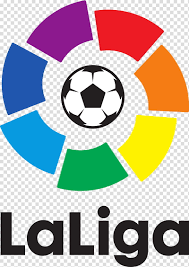 Download now for free this fc barcelona logo transparent png picture with no background. Barcelona Logo Spain Woolshed Baa Grill Football Fc Barcelona Sports La Liga Line Transparent Background Png Clipart Hiclipart
