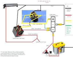 rigid wiring harness wiring diagram pro Rigid Dually LED Lights rigid wiring harness led light bar wiring harness diagram led light bar wiring harness diagram diagrams