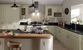 Designer Kitchens For Country Kitchens Luxury Country Kitchen Designs