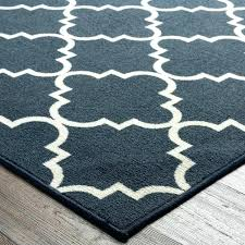 white and black area rug black white and blue rug medium size of area and black area rug baby blue rug black and red white black and blue rugby black white