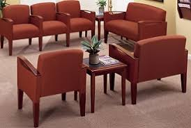 office furniture reception reception waiting room furniture. medical waiting room furniture office reception p