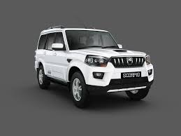 new car releases in 2015 indiaMahindra Cars  SUVs Launches in India for 2015