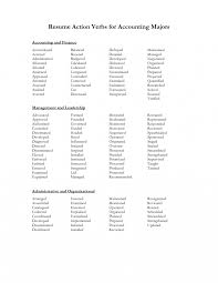 Key Resume Words And Phrases Fieldstation Co Strong For Nursing
