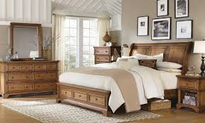 Furniture Haynes Furniture Store Virginia Beach Style Home