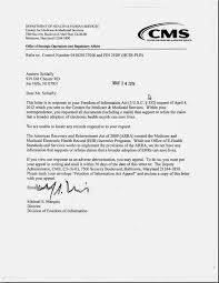 Cms Does Not Have Any Information That Supports Or Refutes Claims