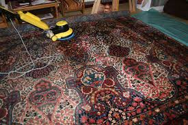 indian rug cleaning bury
