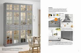 Ikea Rendez Vous Cuisine Inspirational Rendez Vous Cuisine Ikea Beau