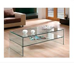 zlkjpor asp next glass coffee table awesome retro coffee table