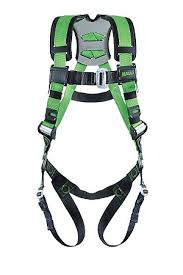 miller fall protection miller safety harness miller fall arrest Fall Protection Harness miller fall protection harnesses fall protection harness diagram