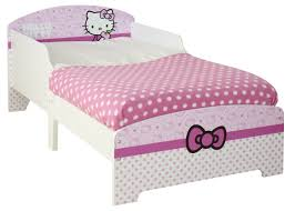 hello kitty bedroom furniture. image of hello kitty toddler bedroom furniture b