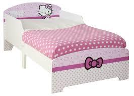 hello kitty bedroom furniture. image of hello kitty toddler bedroom furniture b