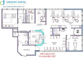 Office Layout Planner Affordable Floor On Template Furniture