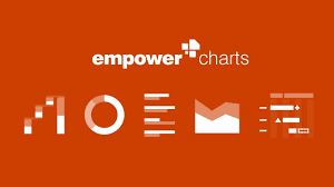 Empower Charts The Flexible Add In For Powerpoint Charts