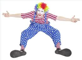 how to apply clown makeup everybody loves a clown he s the one at the circus who always produces laughs when you want to create your own clown face