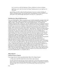 write my essays today help on ancient ian essay heroes help on ancient ian essay