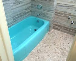 bathtub refinishing dallas decoration how to resurface bathtub and tile refinishing resurfacing from how to bathtub