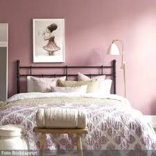 Schlafzimmer Ideen Rosa Kinder Schlafzimmer Farbe Beste