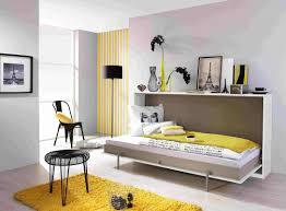 Wohnzimmer Ideen Für Kleine Räume Frisch