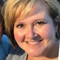 Katie Tieken - HR Consultant - Caterpillar Inc. | LinkedIn