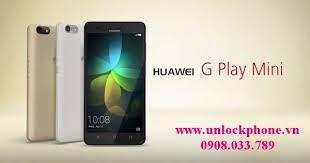 Unlock Huawei G735 G Play , Mở Mạng Huawei G735 G Play ok ...