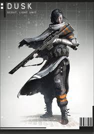 non newtonian fluid armor. non newtonian fluid armor