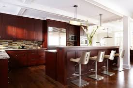 kitchen paint colors with cherry cabinets black metal kitchen simple chandelier yellow kitchen painting ideas primitive