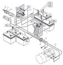 yamaha gas golf cart wiring diagram Yamaha Gas Golf Cart Wiring Diagram yamaha g22a golf cart gas wiring diagram g wiring harness diagram yamaha g16 gas golf cart wiring diagram