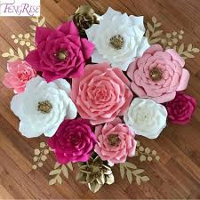 Paper Flower Suppliers Cheap Artificial Flowers Wedding Buy Quality Flower Wedding