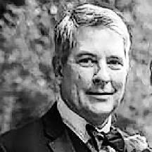 Wesley McDaniel Obituary (1955 - 2019) - Atlanta Journal-Constitution