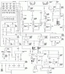 1991 pontiac firebird power seat diagrams wiring diagram