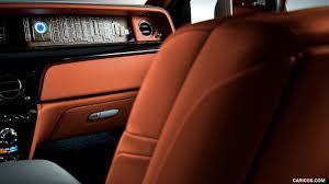 2018 rolls royce phantom interior. unique rolls 2018 rollsroyce phantom  interior detail wallpaper to rolls royce phantom interior h