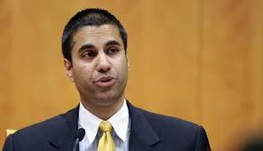 Enjoying fast internet during lockdown? Thank Trump's FCC | Phil Kerpen |  Opinion | news-herald.com
