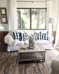 A Living Room Design Best Inspiration Design