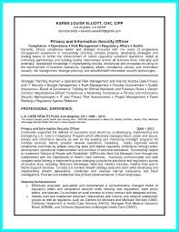 Military Police Resume From Sample Resume For Correctional Ficer Mesmerizing Military Police Description For Resume