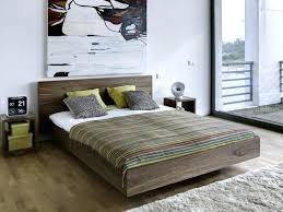 floating bed frame wooden floating bed frame design diy floating bed frame reddit