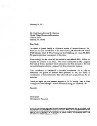 100 Cover Letter Referral From Friend How To Write A Letter