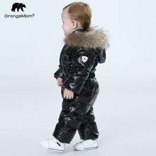 <b>baby</b> boy romper <b>winter</b>