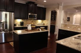 Model Kitchen essex homes katherine model kitchen design projects 2413 by guidejewelry.us