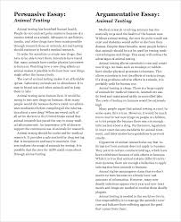 hester prynne essay hester prynne essay select quality academic writing help