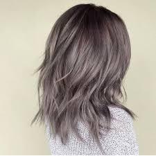 Gray Hair Color Chart Buy Ash Gray Hair Color Chart Fullofveterans Club