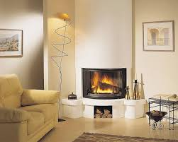 fireplace ideas exquisite corner fireplace design ideas corner gas fireplace design ideas